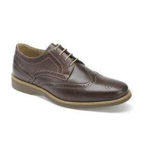 Tucano-Touch-Cafe-Sole-Amber-CURRENT-40