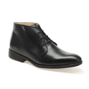 paul-chukka-boot-black-single