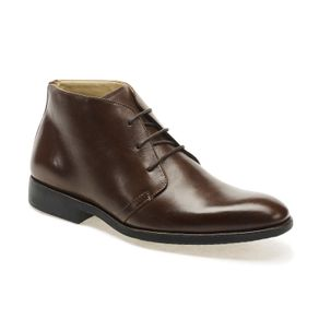 paul-chukka-boot-brown-single