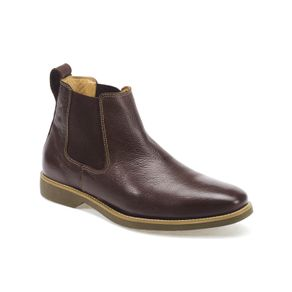 cardoso-chelsea-boots-floater-chocolate-single
