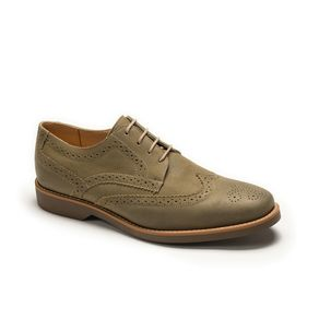 tucano-brogue-vintage-olive-single