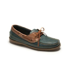 viana-boat-shoes-vintage-indigo-blue-single