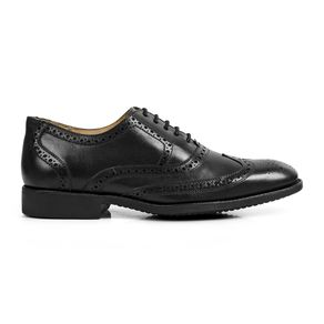 Charles-II-Touch-Black