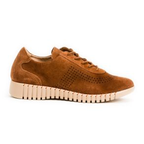 Ramiam-Womens-Pinhao-Leather-Trainer-