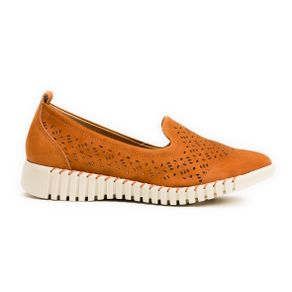 Ramiam-Womens-Castor-Slip-On-Shoes