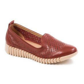 Ramiam-Womens-Terra-Slip-On-Shoes